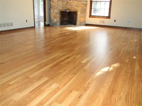 Hardwood Floor Refinishing Nj Hardwood Floor Installation Refinishing Monk S Home Improvements
