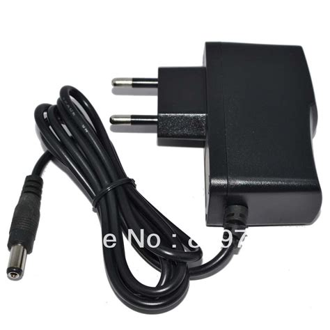 Adaptor Ac compare prices on 9v 800ma adapter shopping buy low price 9v 800ma adapter at factory