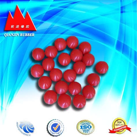 Small Soft Rubber Balls by Small Rubber Balls Soft Foam Balls Of China Manufacturer