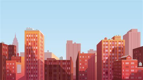 city logos  bold  beautiful design