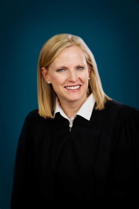 Cleveland Municipal Court Search Janet Rath Colaluca For Cleveland Municipal Court Judge Endorsement Editorial