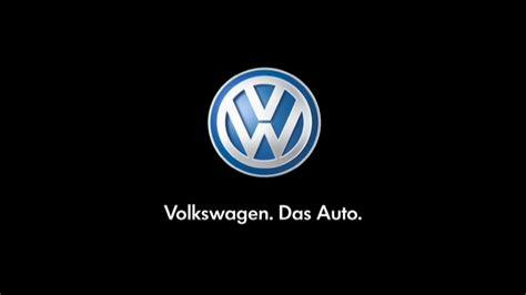 yellow color wallpaper vw das auto volkswagen logo image volkswagen car company symbol photo