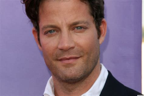 nate burkus nate berkus on super soul sunday tells oprah he was