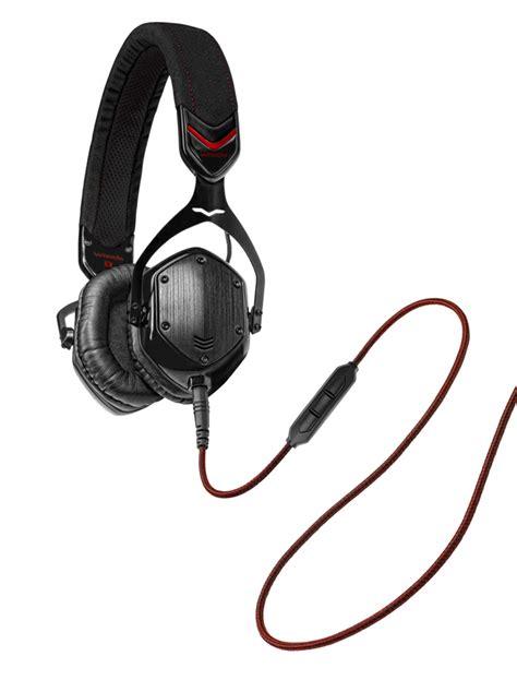 rugged earbuds v moda crossfade m 80 stylish rugged headphones