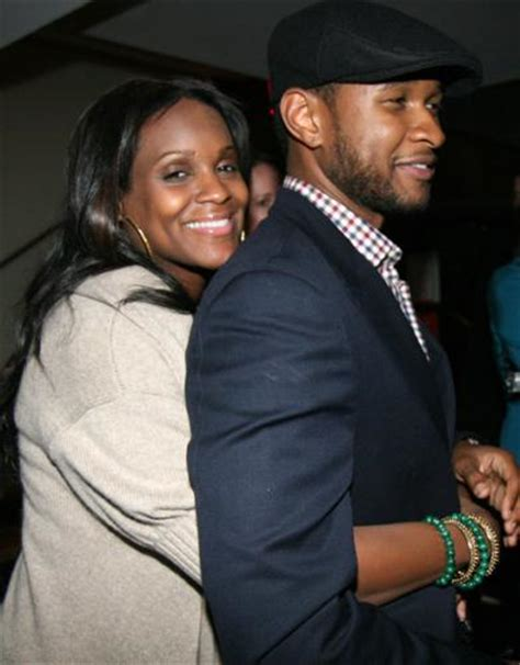 Usher Tameka Foster To Remarry This Weekend by Usher S Ex Tameka Raymond Is Fighting E4pr