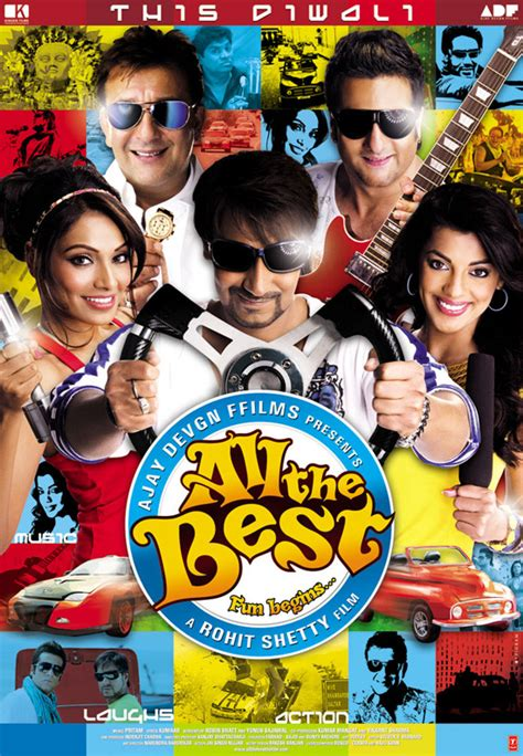 all the best images all the best aambar s reviews