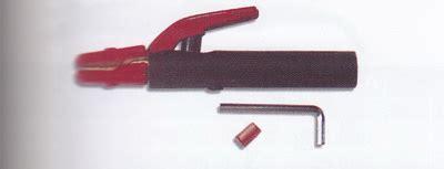Cutting Torch Strong 8 Chiyoda Asli Blander Potong product of aksesories las supplier perkakas teknik distributor perkakas teknik glodok