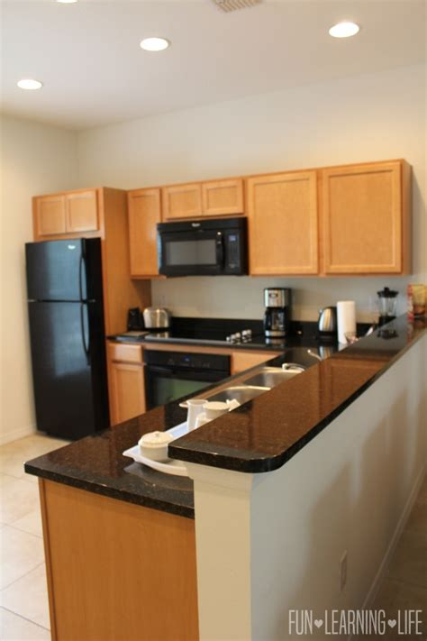 encantada resort 2 bedroom what to expect from a 3 bedroom villa at the encantada
