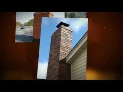 Chimney Masonry Repair Michigan - intra masonry michigan porch repair brick repair