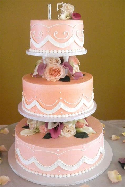 Quinceanera Cakes Near Me by 518 Best Images About Xv On Mesas Quinceanera