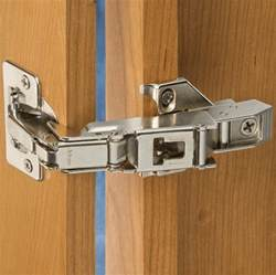 Cabinet Door Concealed Hinges 170 Degree Frame Hinge
