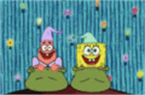 wallpaper patrick gif spongebob squarepants images patrick star wallpaper and