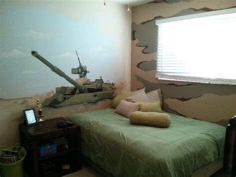 army bedroom decor military themed bedroom stuff i want pinterest