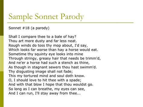 Sonnet Template sonnet template 28 images aabbccddeeffgg every sonnet sir phillip sidney his meter and his