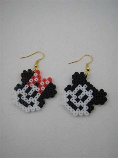 cool melty bead designs 17 best images about cool melty bead projects on