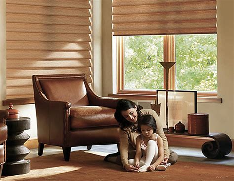 Electric L Shades by Electric Motorized Window Blinds Shades In Tx