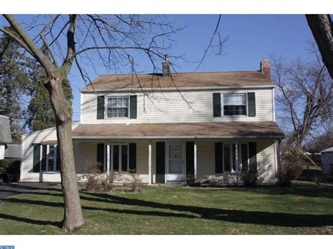 139 terrace rd levittown pa 19056 realtor com 174