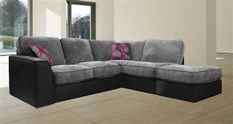 sofa beds manchester manchester corner sofa bed shop online