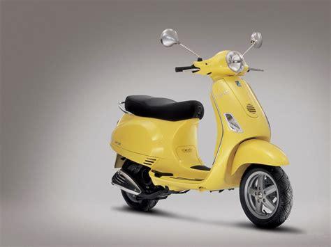 Lu Led Motor Vespa vespa lx125 insurance info 2007 scooter pictures