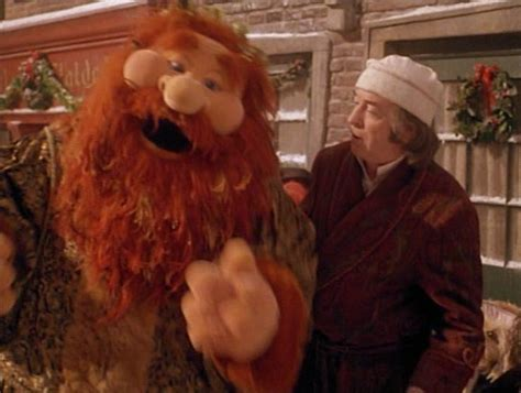 Where Did The Word Sofa Come From Muppet Mayhem Part 5 The Muppet Christmas Carol The