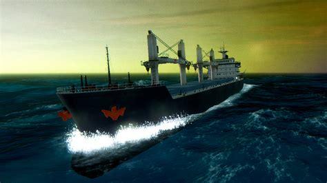 ship simulator world ship simulator free download ocean of games