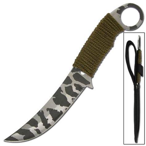 commando fighting knife commando fighting knife 9 1 2 quot adventure