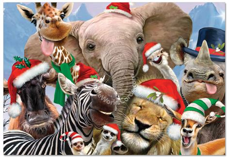 merry christmas to zoo nobleworks by design christmas