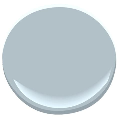 benjamin moore light blue blue heather 1620 paint benjamin moore blue heather
