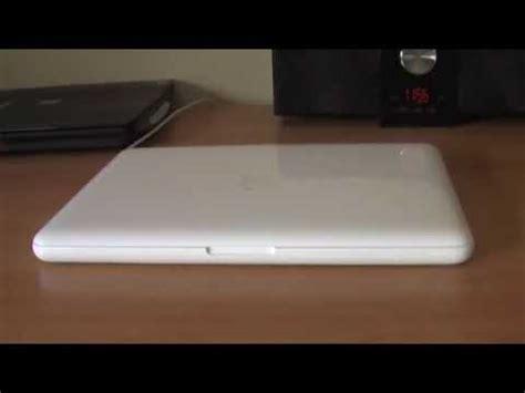 Macbook White Unibody white macbook unibody review