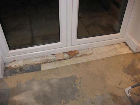 Bifold Door Knob Location by Bifold Door Pull Location Cabinet Door Pulls Elsavadorla