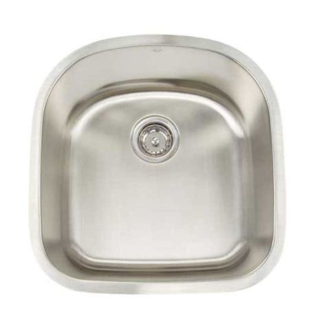 and sinks artisan faucets and sinks