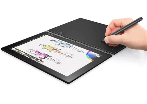 android books book android the ultimate 2 in 1 tablet lenovo us