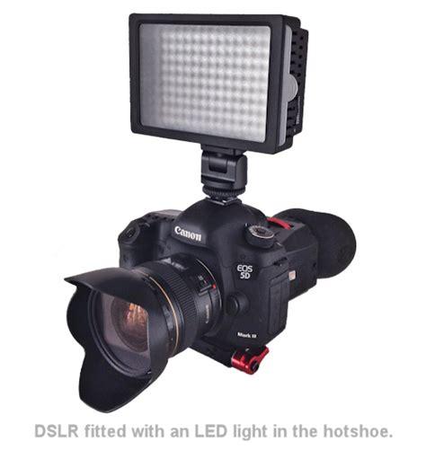 cheap lights for filmmakers led fluorescent