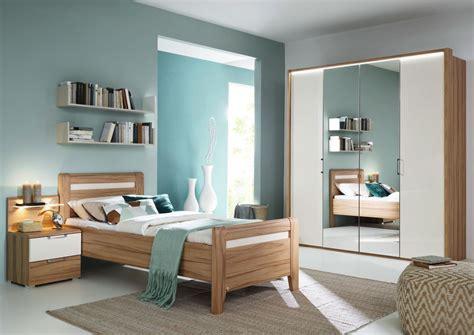 single schlafzimmer komplett rauch steffen single schlafzimmer kernbuche