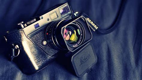 classic camera wallpaper hd vintage camera hd photography 4k wallpapers images