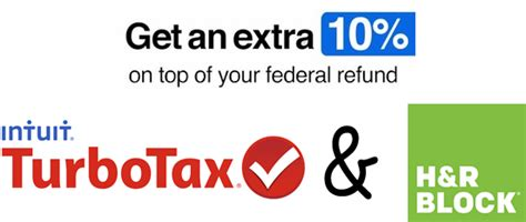 H R Block Gift Card - the 2015 turbotax h r block gift card cash back program
