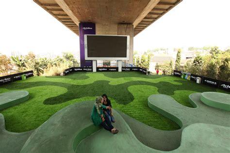 film posesif di bandung updated 7 taman kota di bandung yang asik buat nongkrong