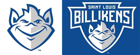 billiken mens basketball schedule st louis billikens basketball basketball scores