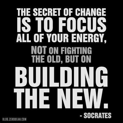 how the secret changed socrates quotes on change www pixshark com images galleries with a bite