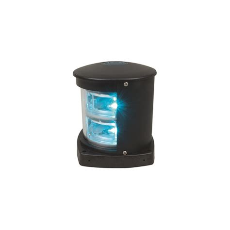 perko led navigation lights perko fig 1377 1380 series l e d navigation lights