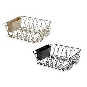 bed bath and beyond dish rack tuscan dish rack bed bath beyond