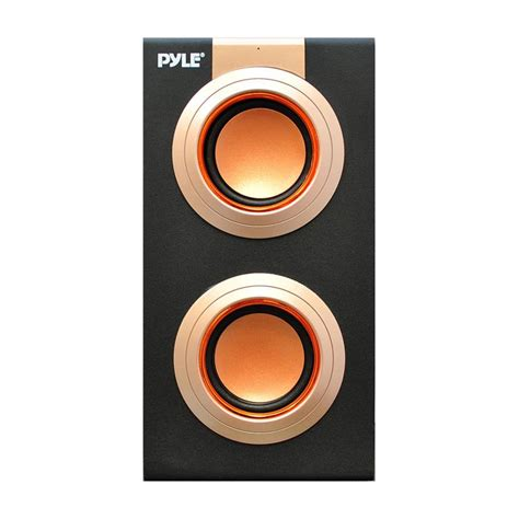 amazon com eclipse pro bomb rechargeable iphone mp3 pyle psbu9 portable speaker at onlinecarstereo com