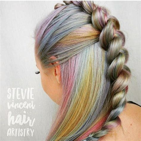 cara buat klabang braider hair 17 best ideas about braid game on pinterest side braid