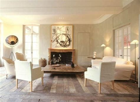 belgian pearls living rooms 25 best ideas about belgian pearls on 10 pm rustic warming drawers and belgian style