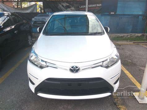 Toyota Vios Used Car Price Malaysia Toyota Vios 2017 J 1 5 In Kuala Lumpur Automatic Sedan