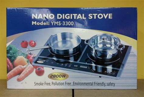 Kompor Listrik Malaysia induction cooker jimat elektrik 28 images induction