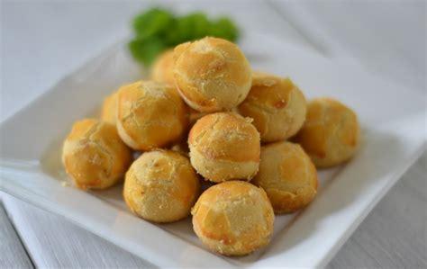 Kue Keranjang Rasa Pandan Dan Vanili 5 resep kue nastar yang sederhana tapi rasa mewah khas lebaran
