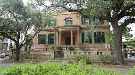 owens thomas house owens thomas house in savannah georgia expedia