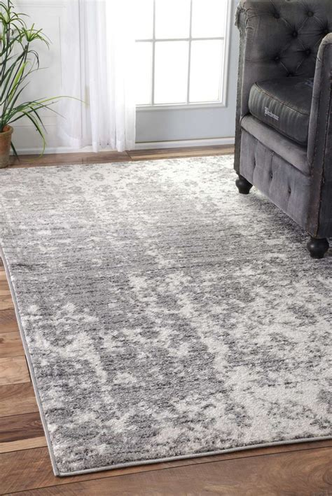 rugs usa flokati 1000 ideas about gray area rugs on area rugs rugs and outdoor area rugs