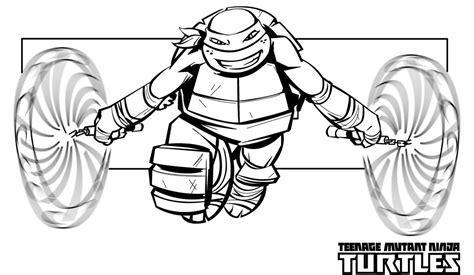 get this free teenage mutant ninja turtles coloring pages get this michaelangelo from teenage mutant ninja turtles